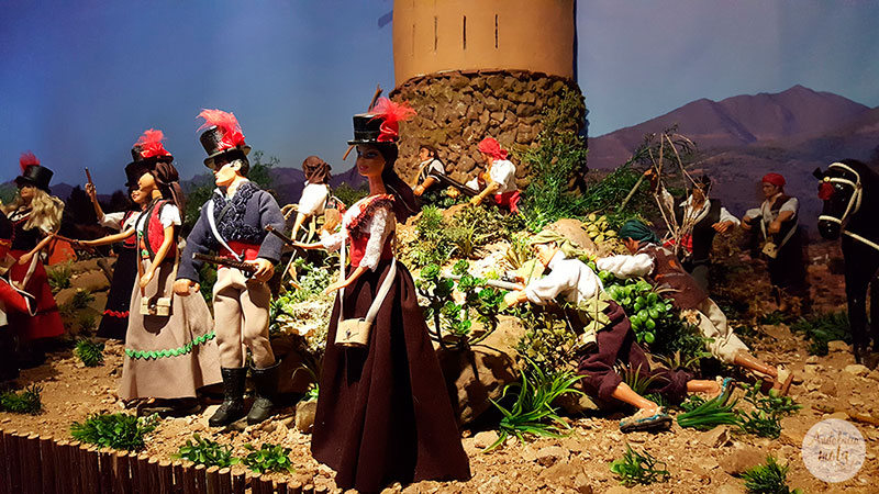Casa-Museo-Francisco-Sola