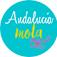 andalucia-mola-57