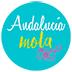 andalucia-mola-72