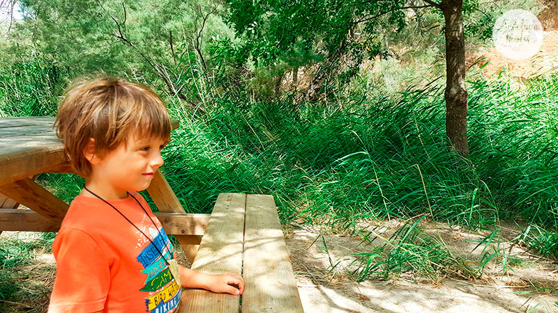 naturaleza-senderos-familias
