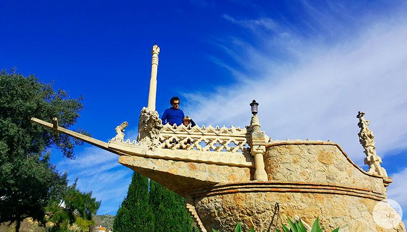 barco-en-el-castillo-colomares