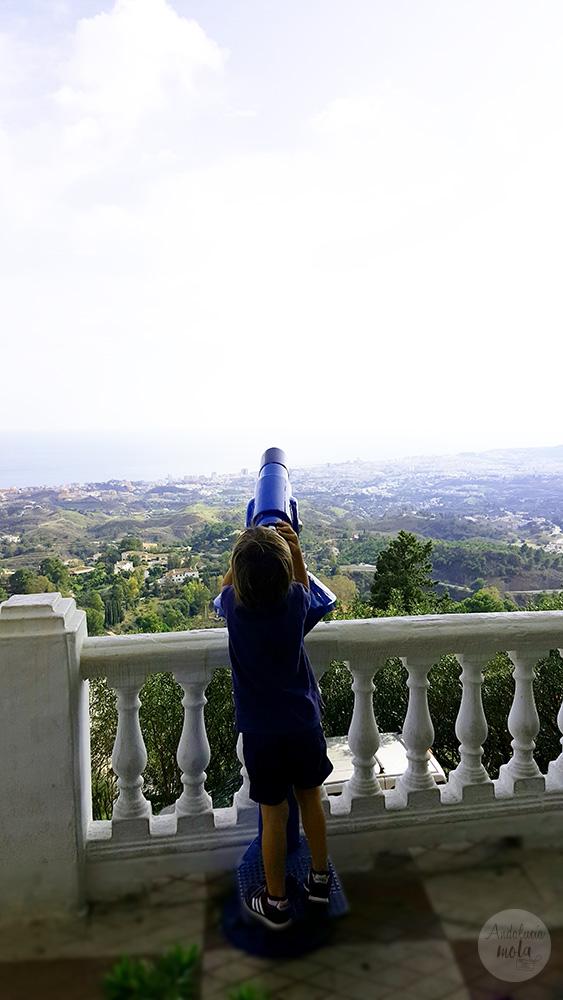 mediterraneo-mijas