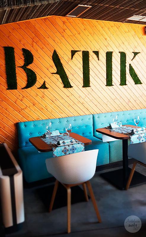 deco-restaurante-batik-malaga