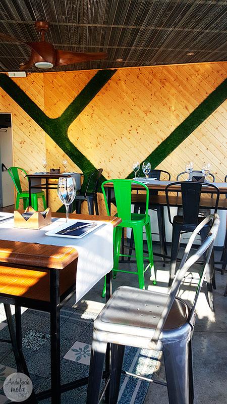 deco-restaurante-malaga