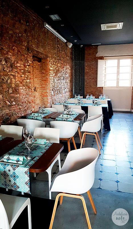 restaurante-bonito-malaga