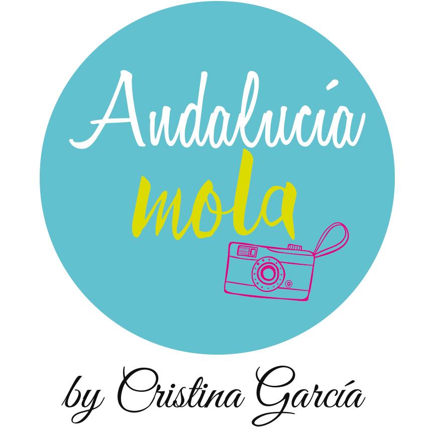 Andalucía Mola