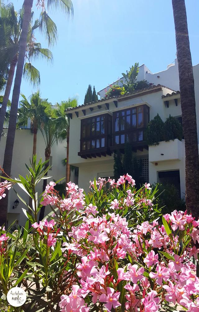 jardines-hotel-puente-romano-marbella